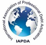 International Association of Professional Debt Arbitrators
